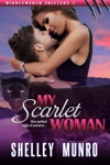 My Scarlet Woman