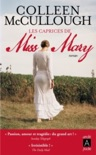 Les caprices de Miss Mary book summary, reviews and downlod