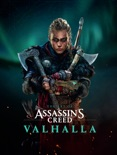 The Art of Assassin's Creed Valhalla book summary, reviews and download