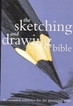 Sketching and Drawing Bible book summary, reviews and download