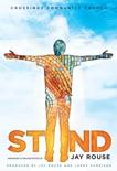 Stand e-book