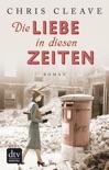 Die Liebe in diesen Zeiten book summary, reviews and downlod