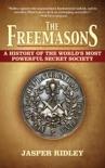 The Freemasons e-book Download
