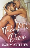 Take Me Down book summary, reviews and downlod