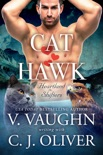 Cat Hearts Hawk book summary, reviews and downlod