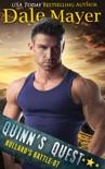 Quinn's Quest e-book Download