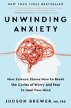 Unwinding Anxiety e-book Download