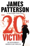 The 20th Victim book summary, reviews and download