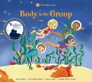 Body in the Group book summary, reviews and download