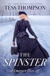 The Spinster book summary, reviews and downlod