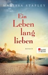 Ein Leben lang lieben book summary, reviews and downlod