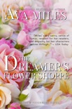 The Dreamer's Flower Shoppe book summary, reviews and downlod