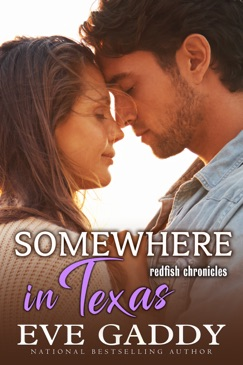 Somewhere in Texas E-Book Download