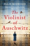 The Violinist of Auschwitz book summary, reviews and download