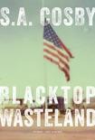 Blacktop Wasteland (eBook)