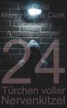 Spannender Adventskalender 2020 book summary, reviews and downlod