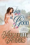 Lady Be Good book summary, reviews and downlod