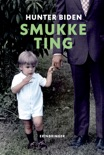 Smukke ting book summary, reviews and downlod