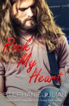 Rock My Heart book summary, reviews and downlod