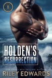 Holden's Resurrection book summary, reviews and download