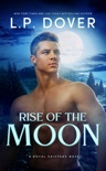 Rise of the Moon book summary, reviews and downlod