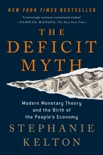 The Deficit Myth book summary, reviews and download