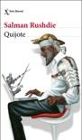 Quijote (Edición mexicana) book summary, reviews and downlod