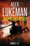 The Project Series Books 1-3 book summary, reviews and downlod