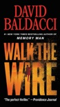 Walk the Wire book summary, reviews and downlod