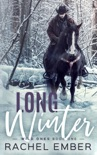 Free Long Winter book synopsis, reviews