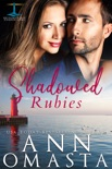 Shadowed Rubies book summary, reviews and downlod