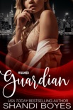 Hushed Guardian book summary, reviews and downlod