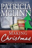 Making Christmas book summary, reviews and downlod