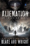 Alienation book summary, reviews and downlod
