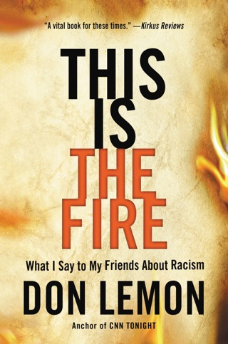 This Is the Fire E-Book Download