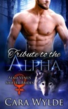 Tribute to the Alpha book summary, reviews and download