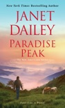 Paradise Peak book summary, reviews and downlod