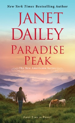 Paradise Peak E-Book Download
