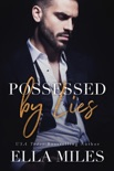 Possessed by Lies book summary, reviews and downlod