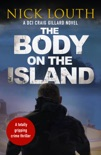 The Body on the Island
