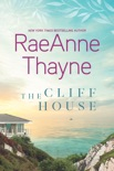 The Cliff House book summary, reviews and downlod