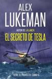 El Secreto de Tesla book summary, reviews and downlod