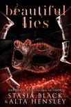 Beautiful Lies book summary, reviews and downlod