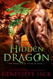 Hidden Dragon book summary, reviews and download