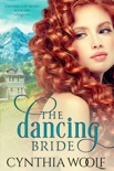 The Dancing Bride book summary, reviews and downlod