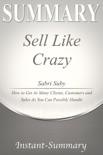 Sell Like Crazy Summary