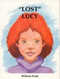 Lost Lucy book summary, reviews and download