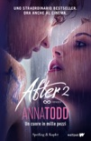 After 2. Un cuore in mille pezzi EDIZIONE SPECIALE book summary, reviews and downlod