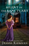 Silent in the Sanctuary book summary, reviews and downlod
