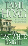 The Last White Knight book summary, reviews and downlod